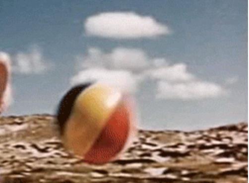 getstartedbeachball