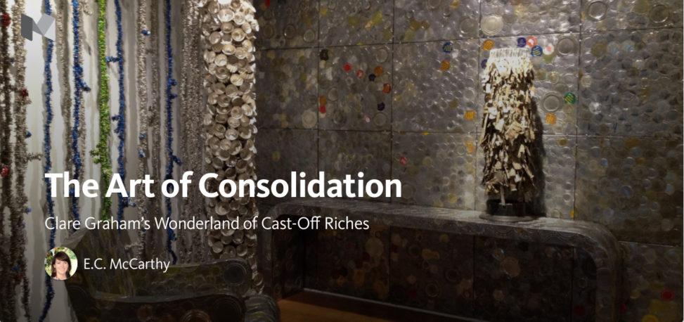 cafam_medium_consolidation_sm