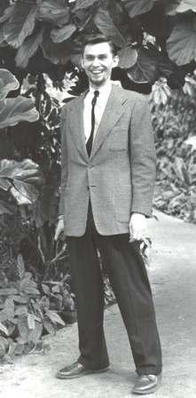 robertgalster1953a