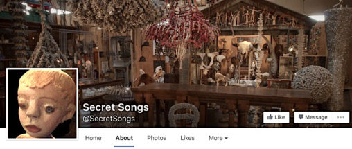 secret_songs_fb_w