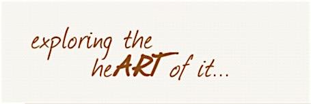 exploringtheheart